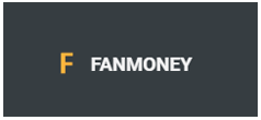 Fanmoney TZ [micro][sale]