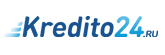 Kredito24 — Выдач