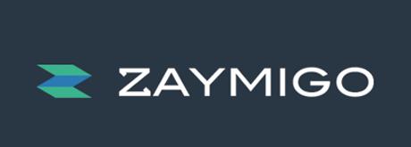 Zaymigo — выданный заём